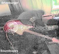 brideburger