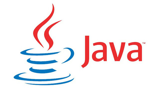 Oracle's finally killing its terrible Java browser plugin
