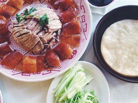chinese restaurants  los angeles findings