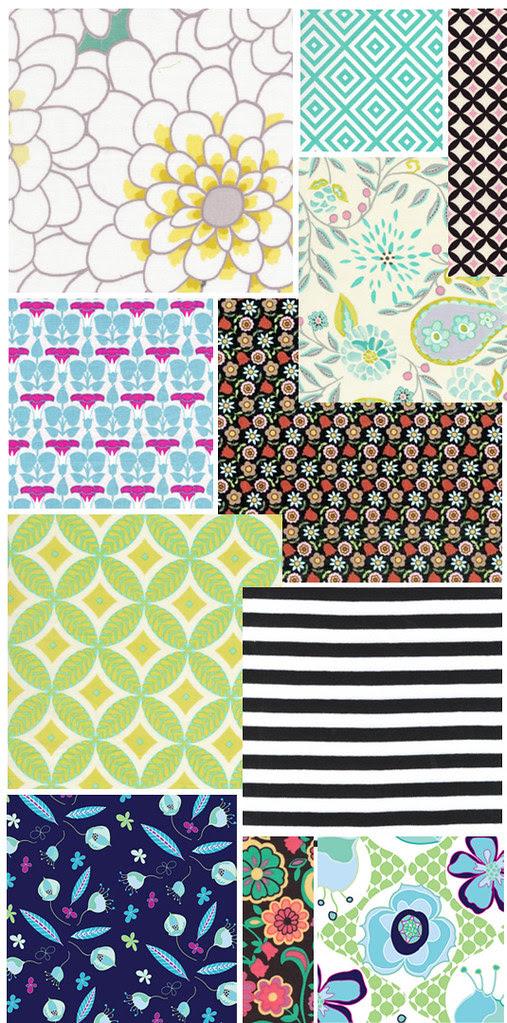 sewmamasew_onsale_fabrics