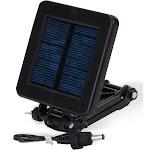 Moultrie Deluxe Solar Power Panel, 6 Volt