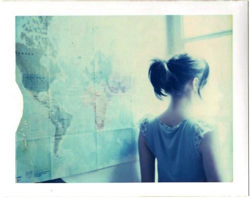 The World is not Enough por emilie79*