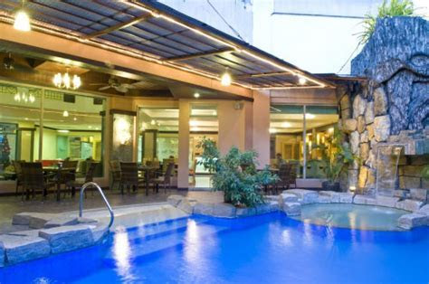 5 Bacolod Hotels under PHP 1,500   Philippine Travel Guide