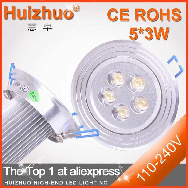 Aliexpress.com : Buy 6pcs/lot 36W led flood lights,high brightness ...
