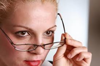 Legally Blind Requirements In The USA, Canada & The U.K - Contacts Advice