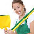 How to Get Commercial Cleaning Services