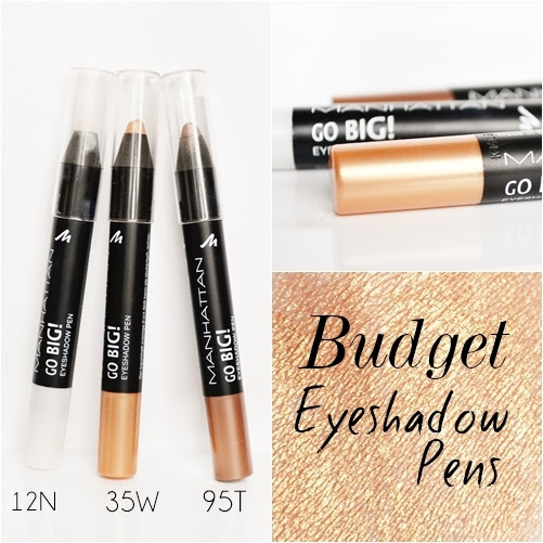 曼哈顿_Go_Big_Eyeshadow_Pens