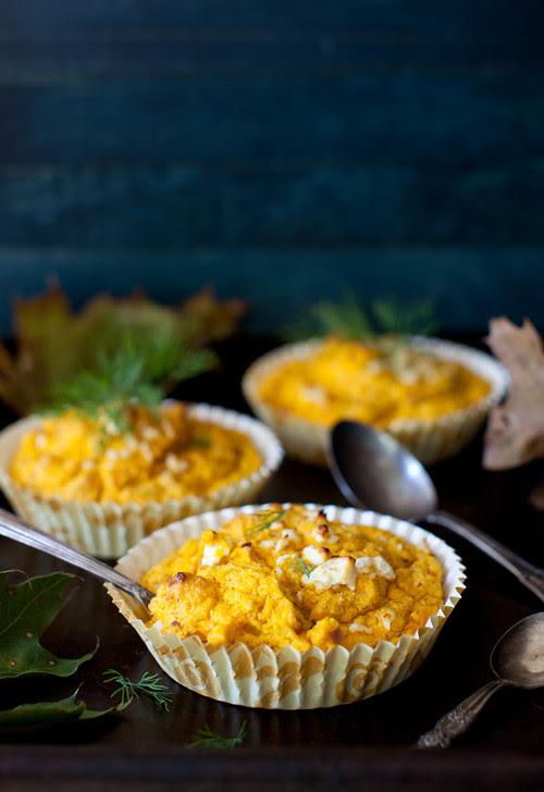 Pumpkin Souffle 2