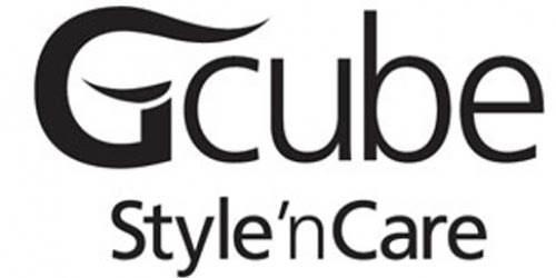 Gcube Mobile Coupon - Landing Lead