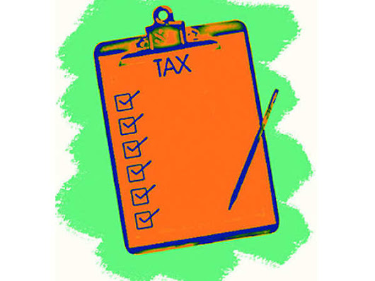 How to compute your total taxable income - The Economic Times