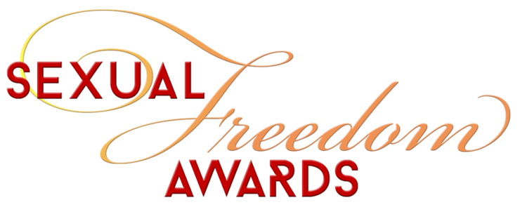 Sexual Freedom Awards