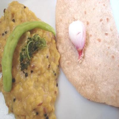 Madhuli
