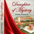 """A Wonderful Cast!"" - Daughter of Mystery at C-Spot Reviews ""Ms. Jones' well…"