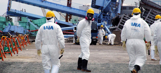 Fukushima: Still Getting Worse After Six Years of Meltdowns