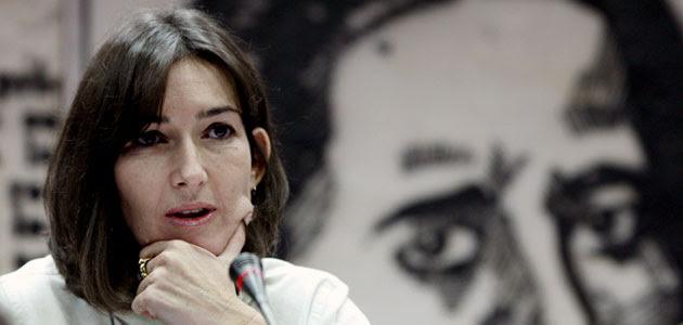 La Asociación de Internautas sólo ve una salida digna: la dimisión de González Sinde