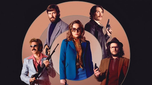 watch FREE FIRE 2016 online free full movie hd
