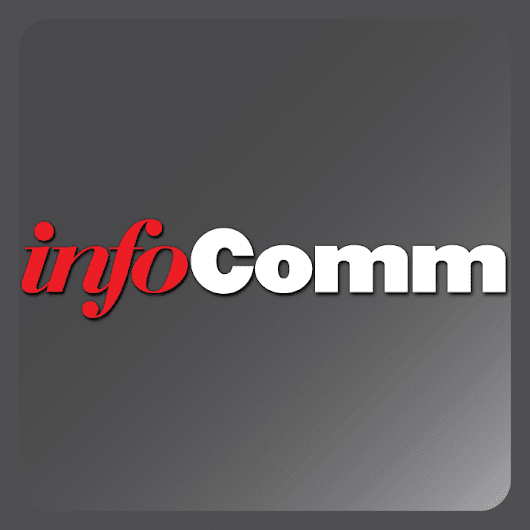 InfoComm International, the Audiovisual (AV) Association - An AV Design Tool for the Real World