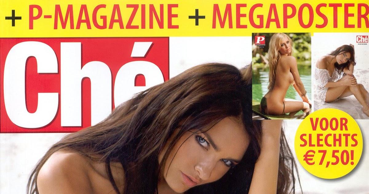Bianca Bree Nude Hot Photos/Pics   #1 (18+) Galleries - NggNude
