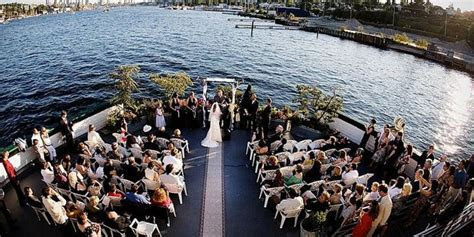 MV Skansonia Weddings   Get Prices for Wedding Venues in