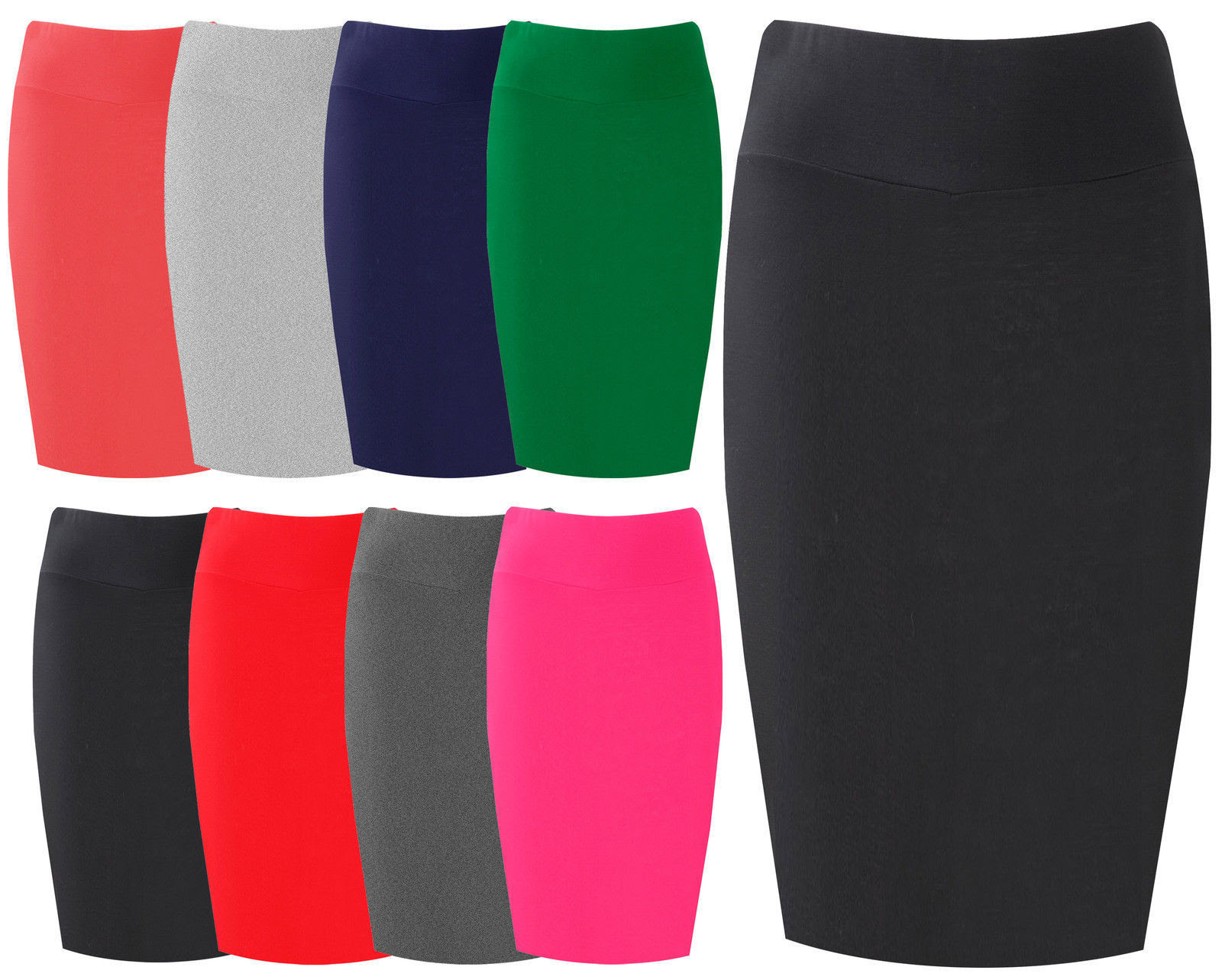 End Collarless Printed Bikini sleeves deals khaki repair