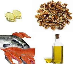 omega sources