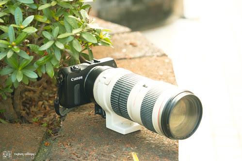 Canon_EOS_M_adaptor_15