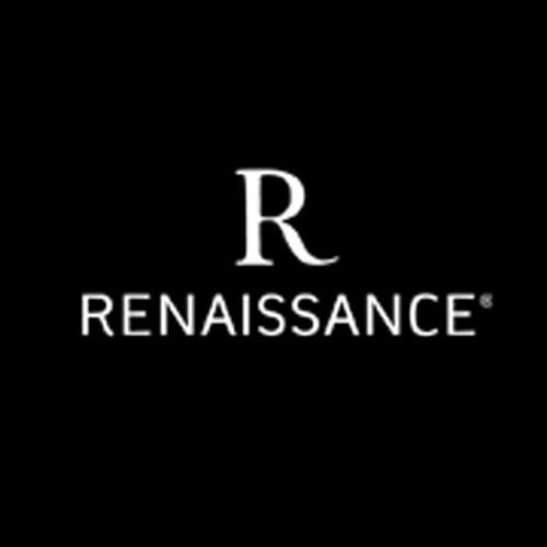 Graduate Sales Executives Recruitment at Renaissance Hotels, Lagos