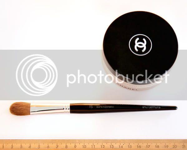 BrushWhole 15 600px