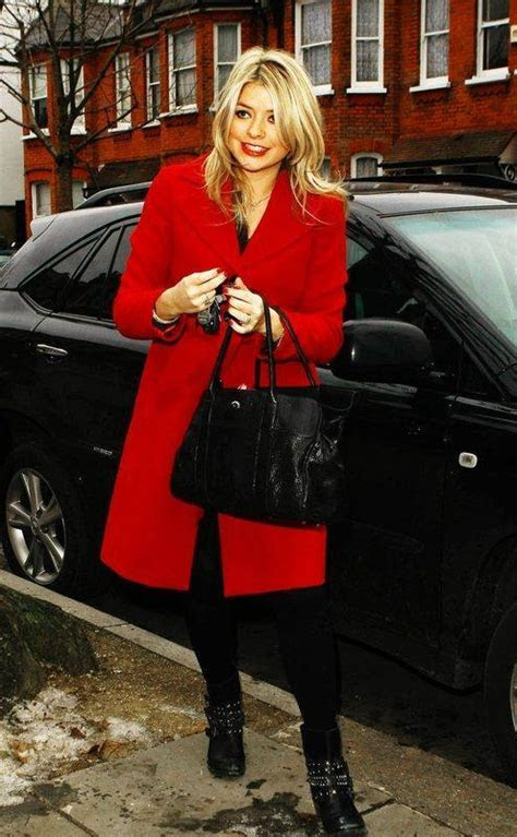 booboo kitty couture style envy holly willoughby