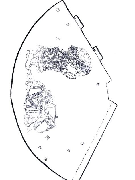 ausmalbilder tiere mandala  kostenlose malvorlagen ideen