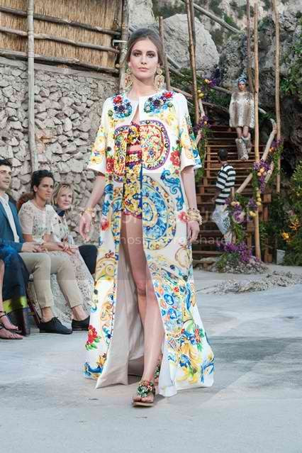 Dolce & Gabbana Alta Moda Show in Capri photo dolce-gabbana-alta-moda-couture-fall-2014-04_zpscdb5801a.jpg