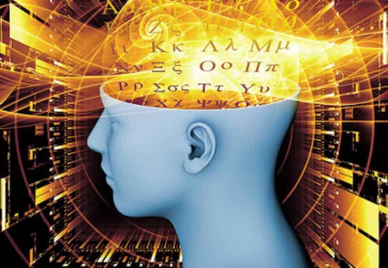 Τα Αρχαία Ελληνικά Aυξάνουν τις Συνάψεις του Εγκεφάλου