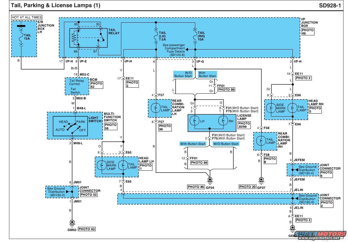 Hyundai Genesis Sedan Wiring Diagrams Wiring Diagram Schema Forge Track A Forge Track A Atmosphereconcept It