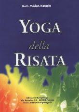 Yoga della Risata DVD