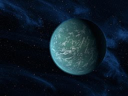 Kepler22b-artwork