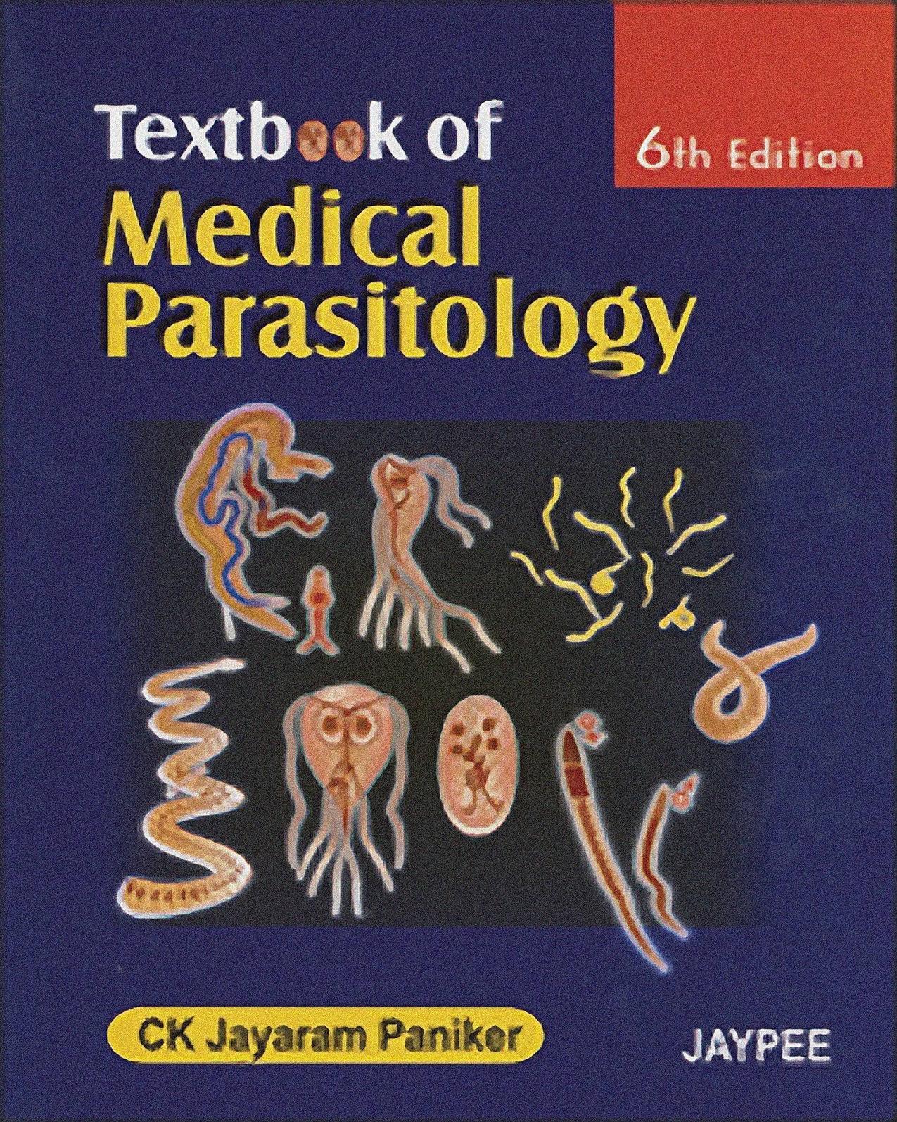 API Textbook of Medicine 9th Edition - Am-Medicine