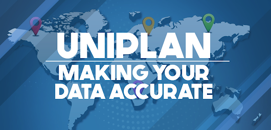 Making Your Data More Accurate