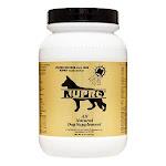 Nupro All Natural Dog Supplement (5 lb)