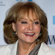Barbara Walters expects to leave hospital soon; Joy Behar tells her to lay off vodka