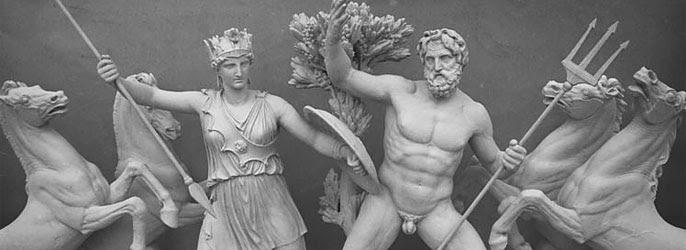 Το όνομα της Αθήνας