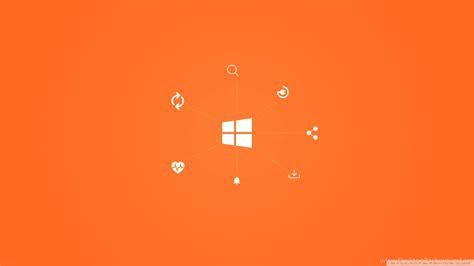 windows  wallpapers hd p desktop background
