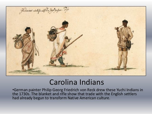 native americans vs african americans 3 essay Native americans essay history- originally inhabited by native american indians in the 16th century african americans and native americans.