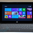 Microsoft Surface for Windows RT tablet coming October 26th for $199?