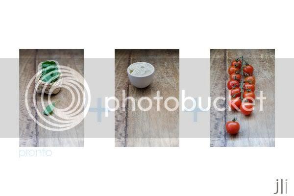 jillian leiboff imaging,pronto,sydney,food photography
