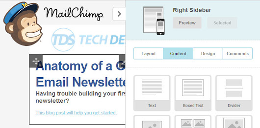 How to Create a Newsletter with Email Marketing Best Practices