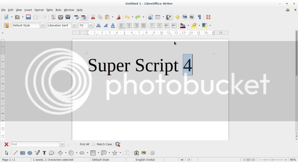 photo super_script_1.png