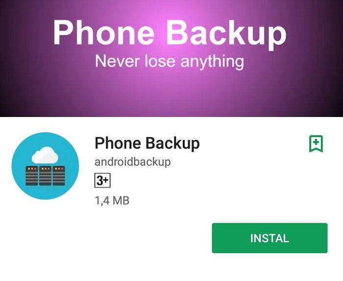 Cara Sadap Whatsapp Pasangan Dari Jarak Jauh Cocok Nih Buat Ldr Semua Halaman Nextren Grid Id