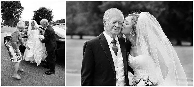 photo Ashridge House wedding 011a.jpg