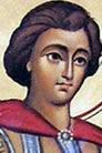 Procopio de Cesarea, Santo