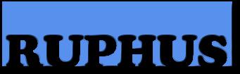 RUPHUS